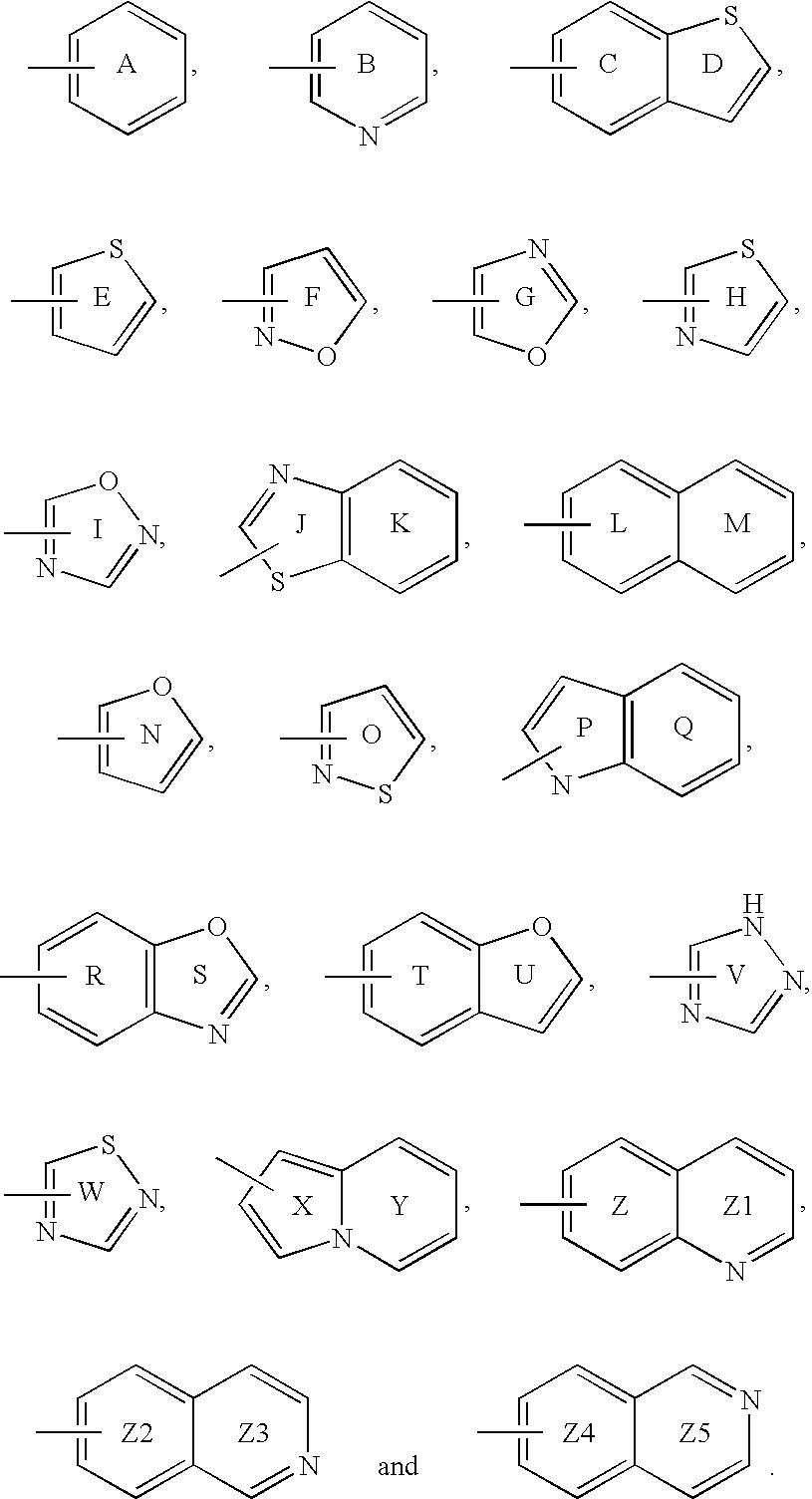 Figure US08304447-20121106-C00027