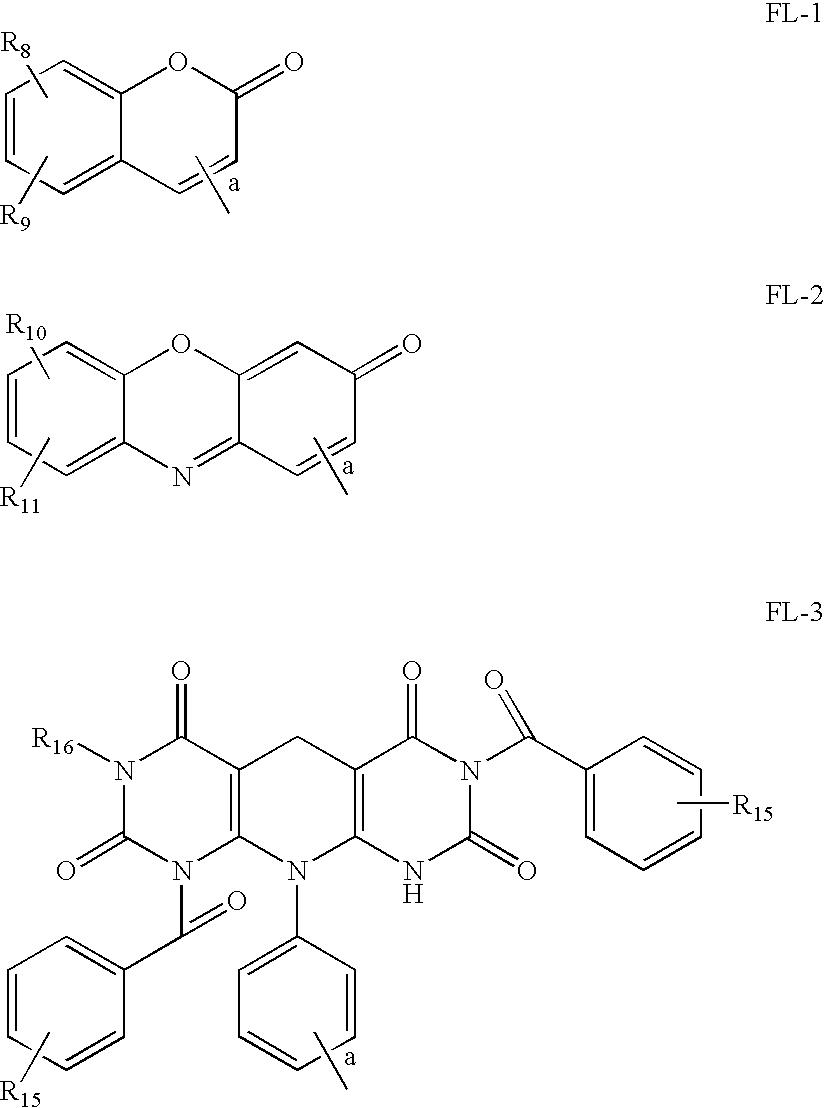 Figure US20040191796A1-20040930-C00074