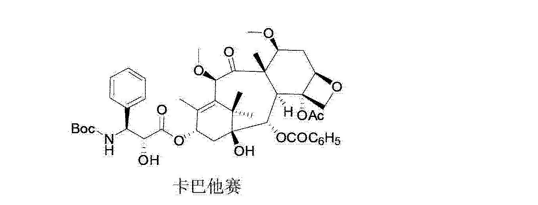Basic Hplc Diagram