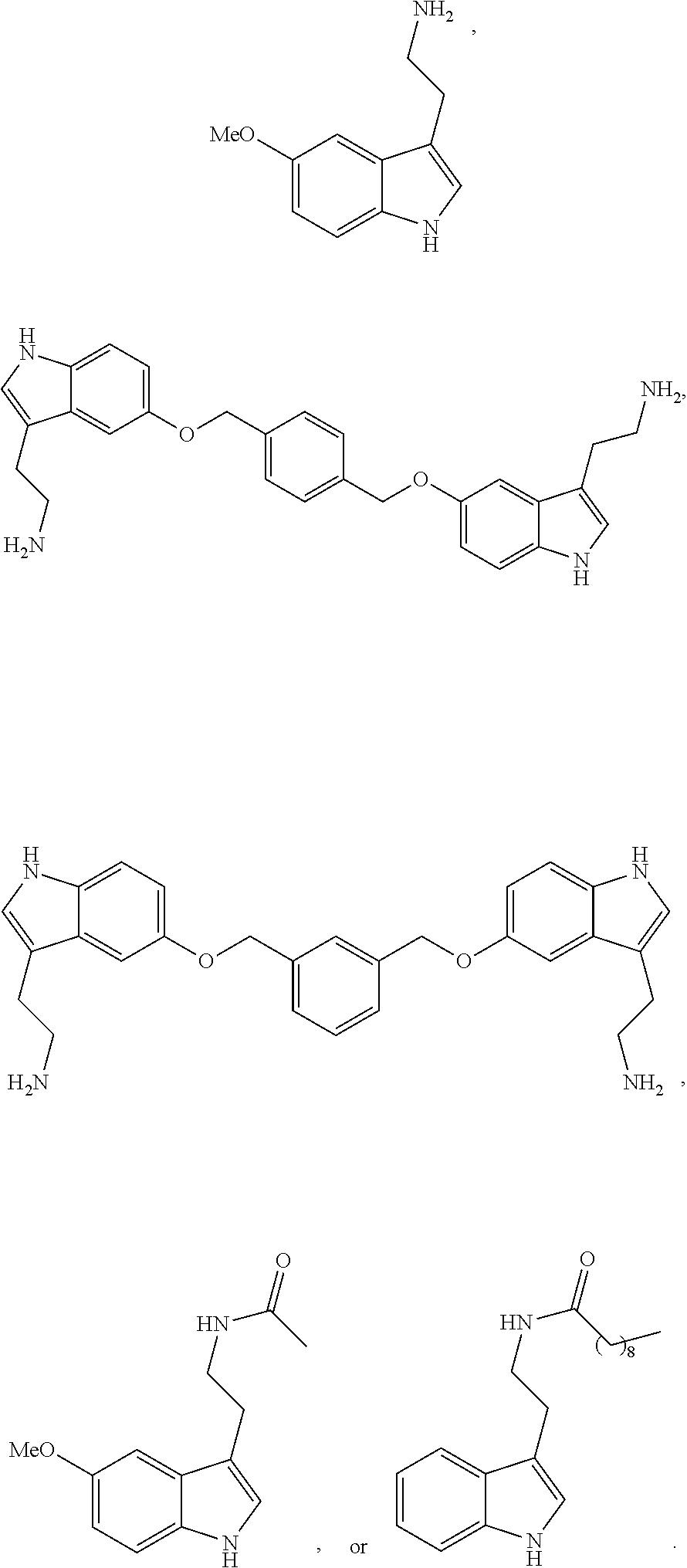 Figure US09073851-20150707-C00013