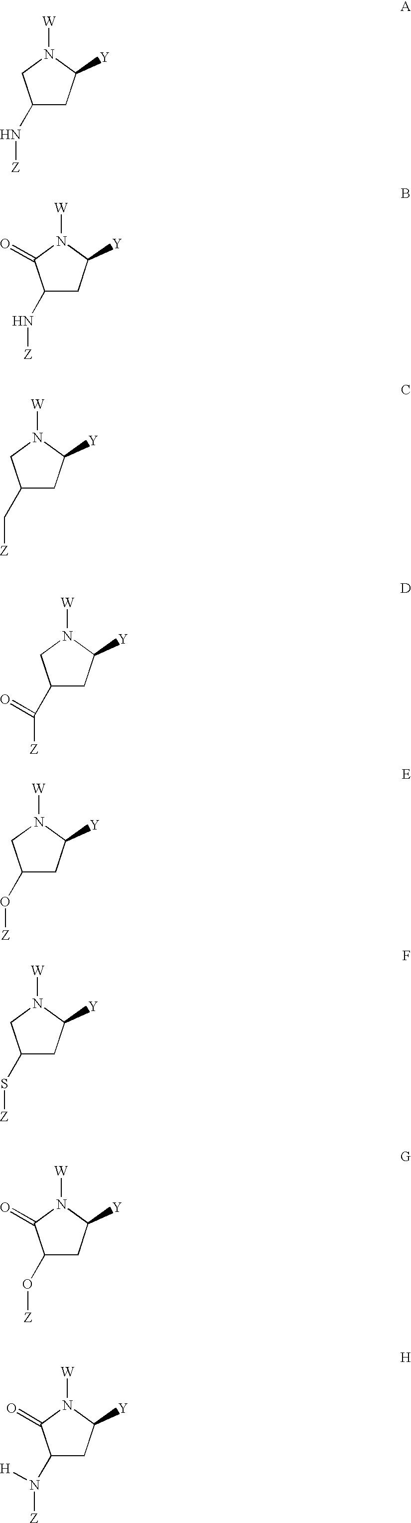 Figure US06911447-20050628-C00064