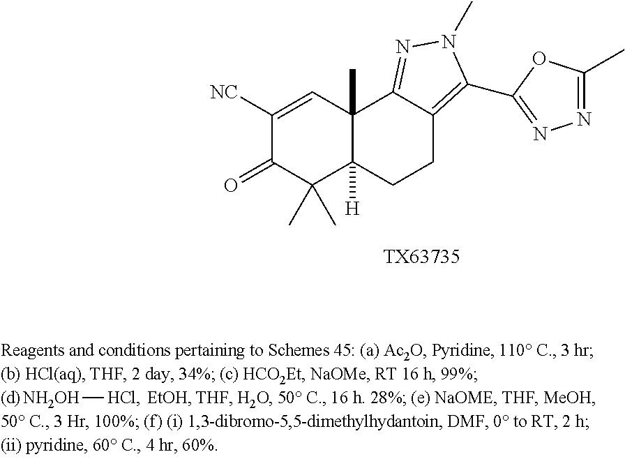 Figure US09174941-20151103-C00289