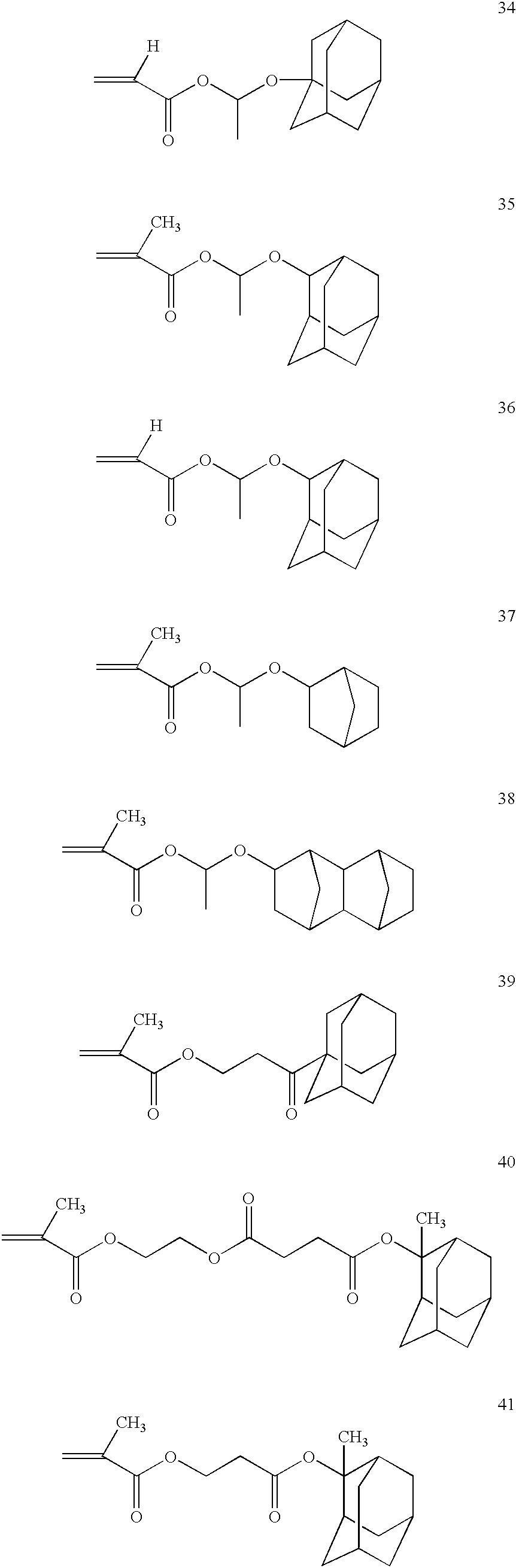 Figure US06596458-20030722-C00037