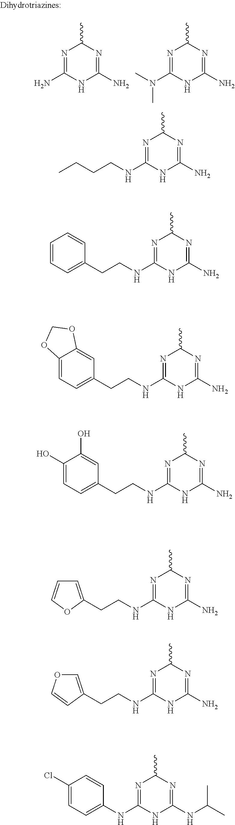Figure US09572784-20170221-C00005
