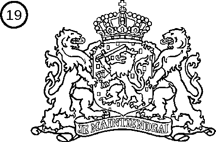 Figure NL2017686B1_D0001