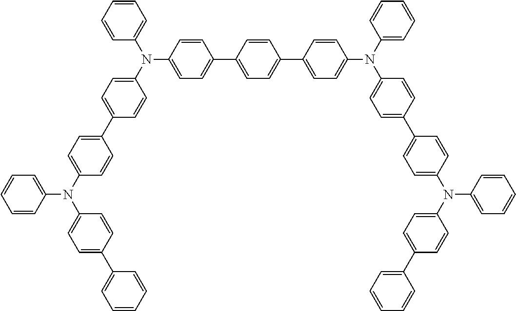Figure US09691993-20170627-C00102