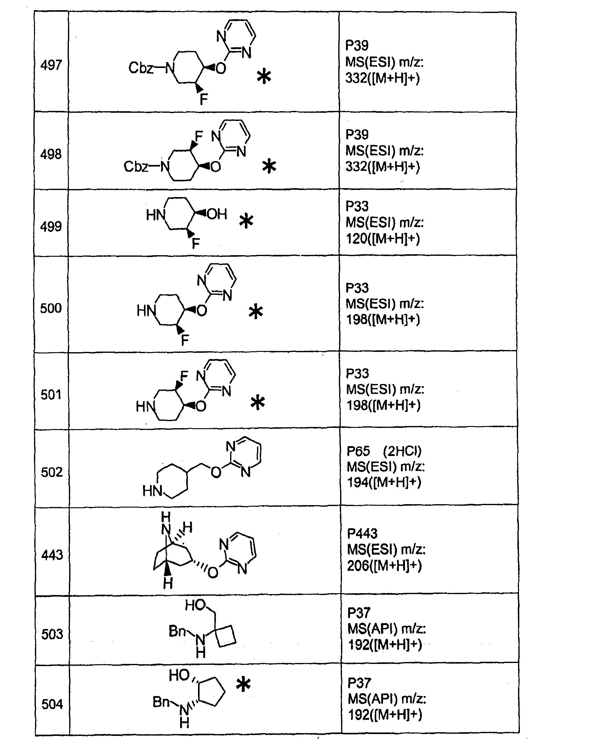 Figure CN101835764BD01031