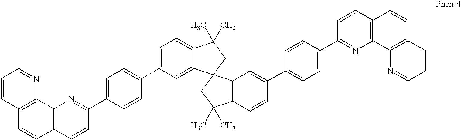 Figure US20030168970A1-20030911-C00043