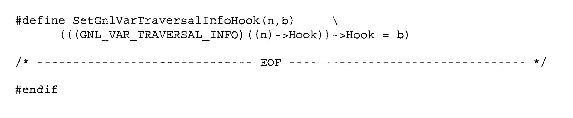 Figure US20020157063A1-20021024-P00950