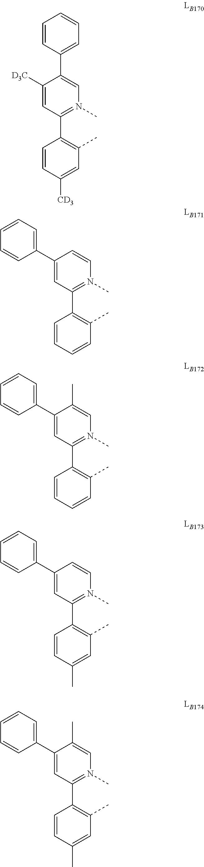 Figure US20180130962A1-20180510-C00100
