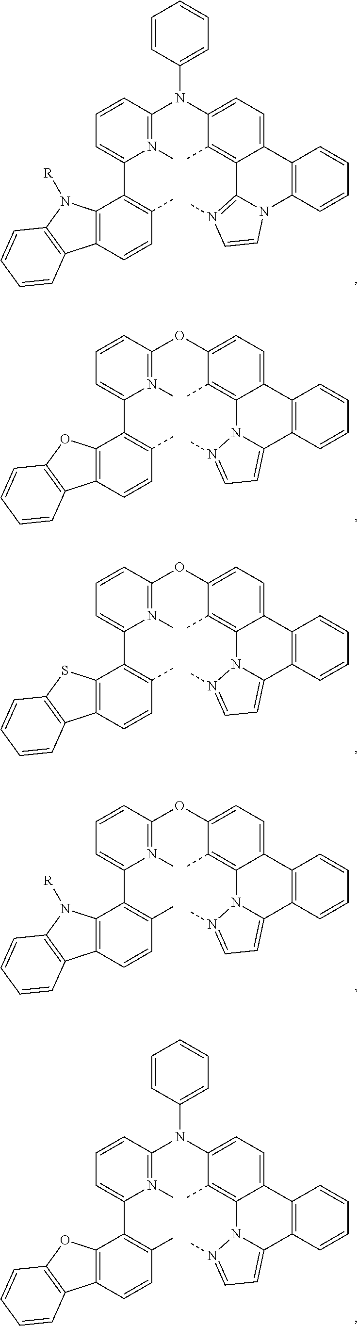 Figure US10056565-20180821-C00029