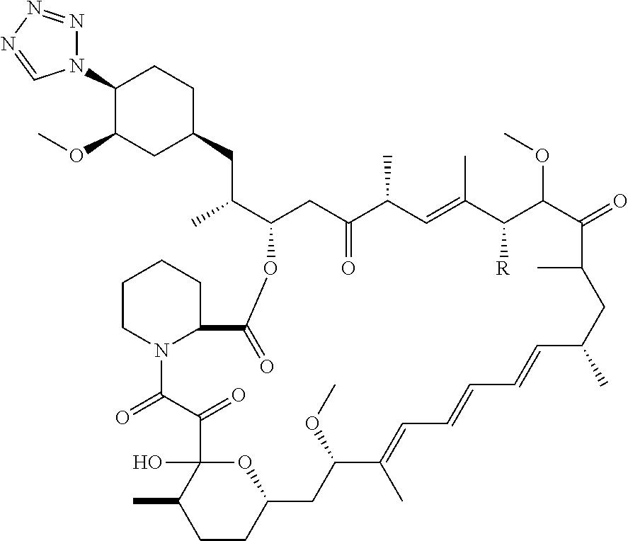 Figure US08257726-20120904-C00006