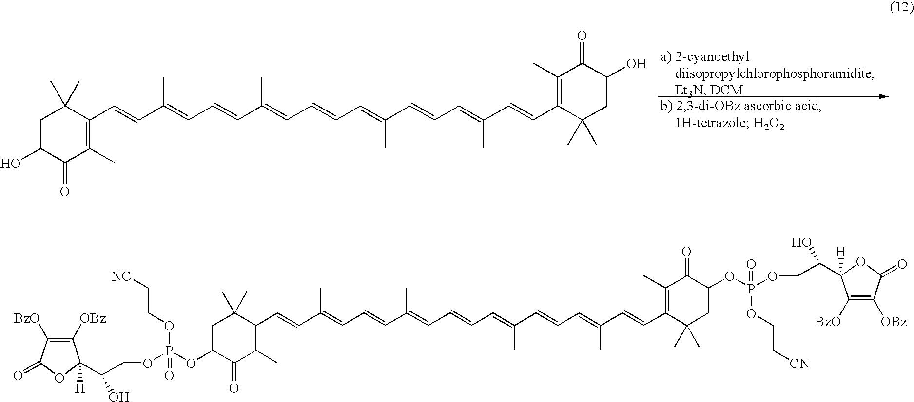 Figure US07320997-20080122-C00045