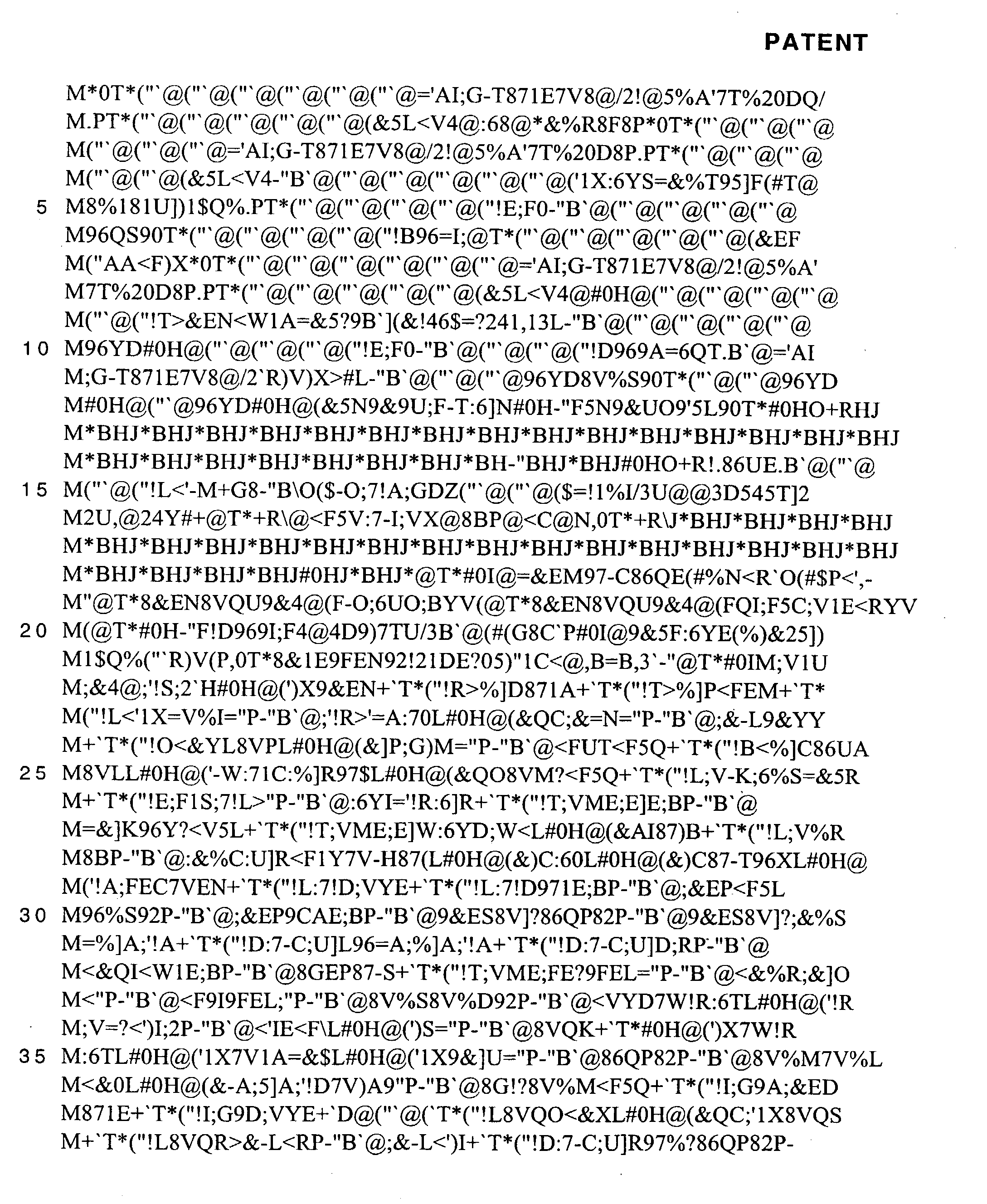 Figure US20030174721A1-20030918-P00033