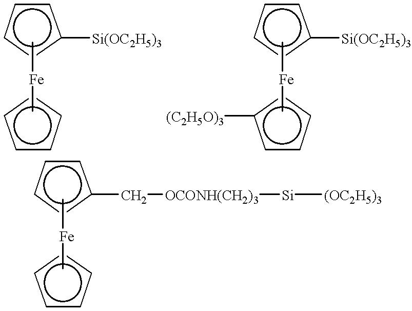 Figure US06317248-20011113-C00001