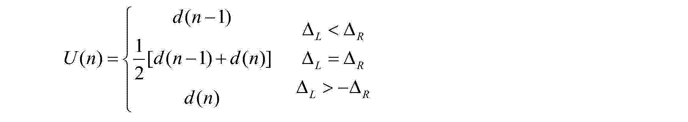 Figure CN101828916BC00033