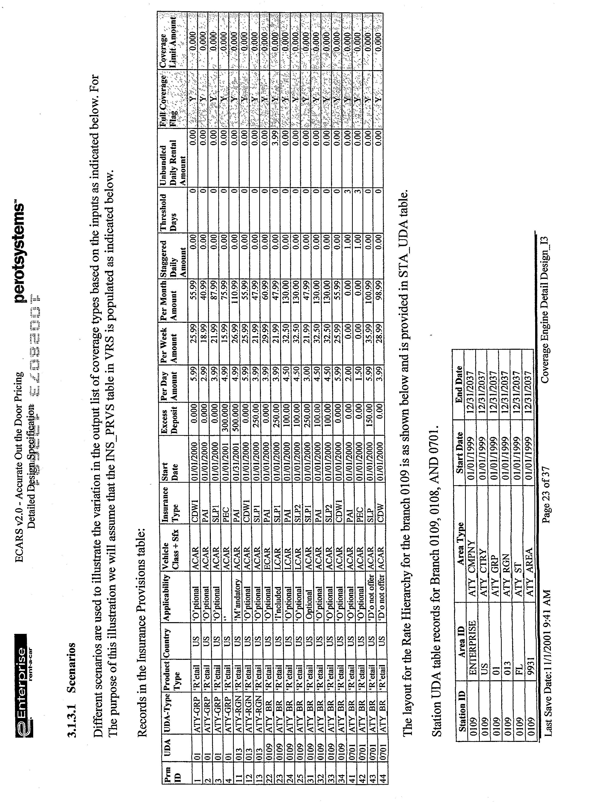 Figure US20030125992A1-20030703-P01035