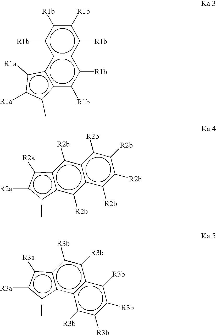 Figure US06803422-20041012-C00002