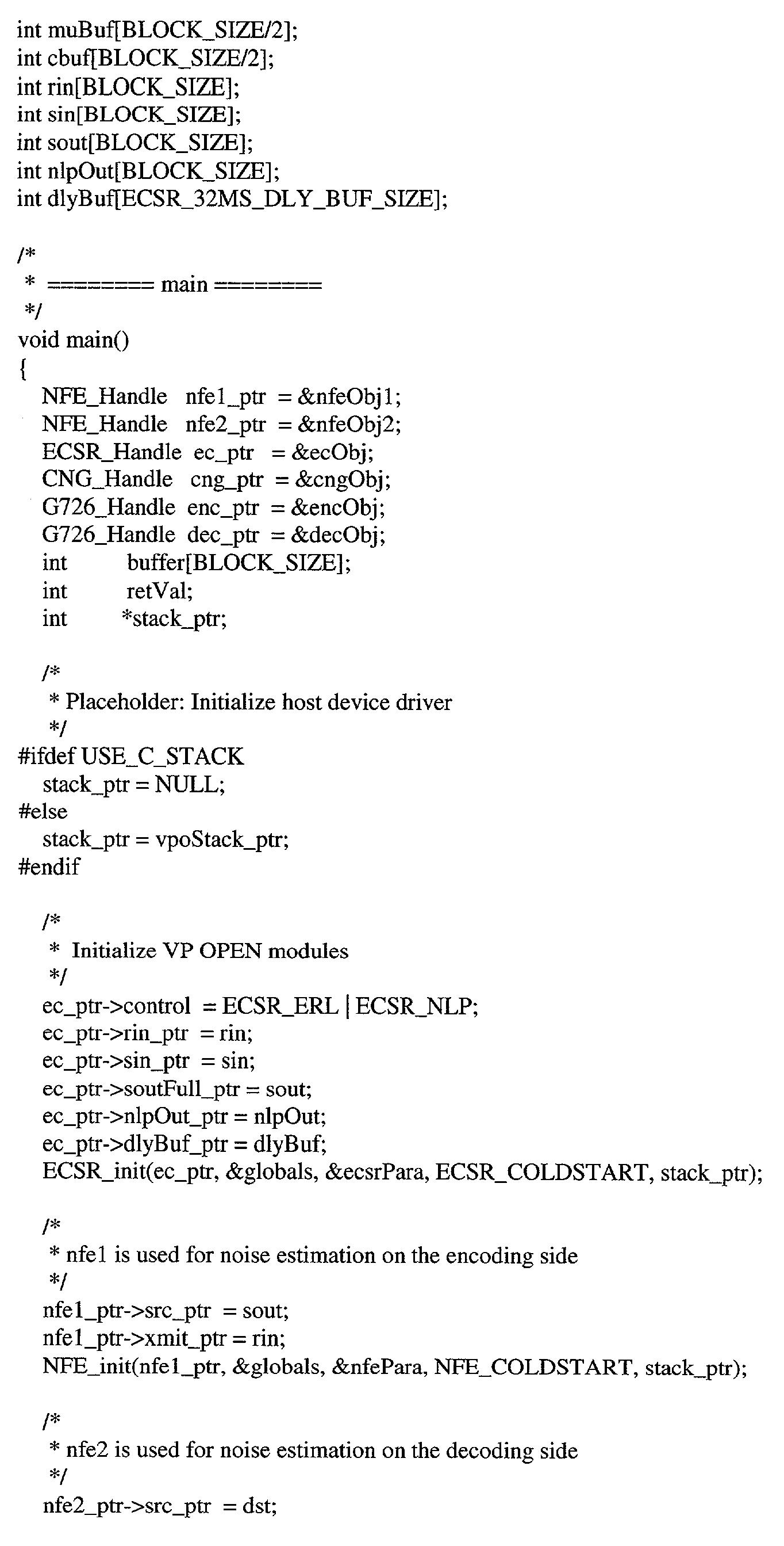Figure US20030078767A1-20030424-P00008