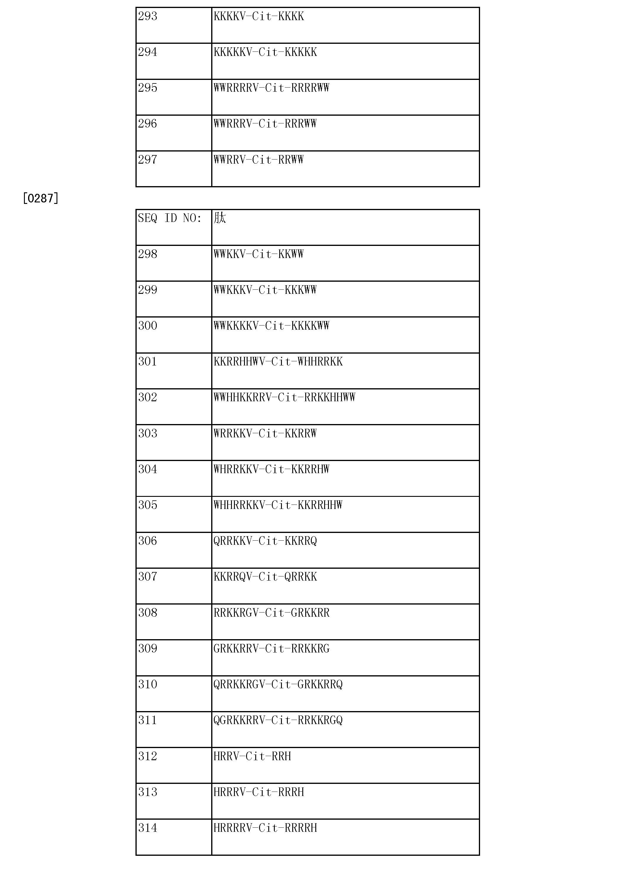 Figure CN104382853AD00371