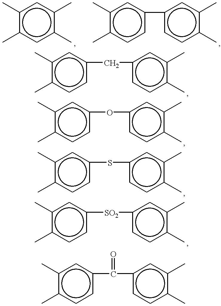 Figure US06379809-20020430-C00004