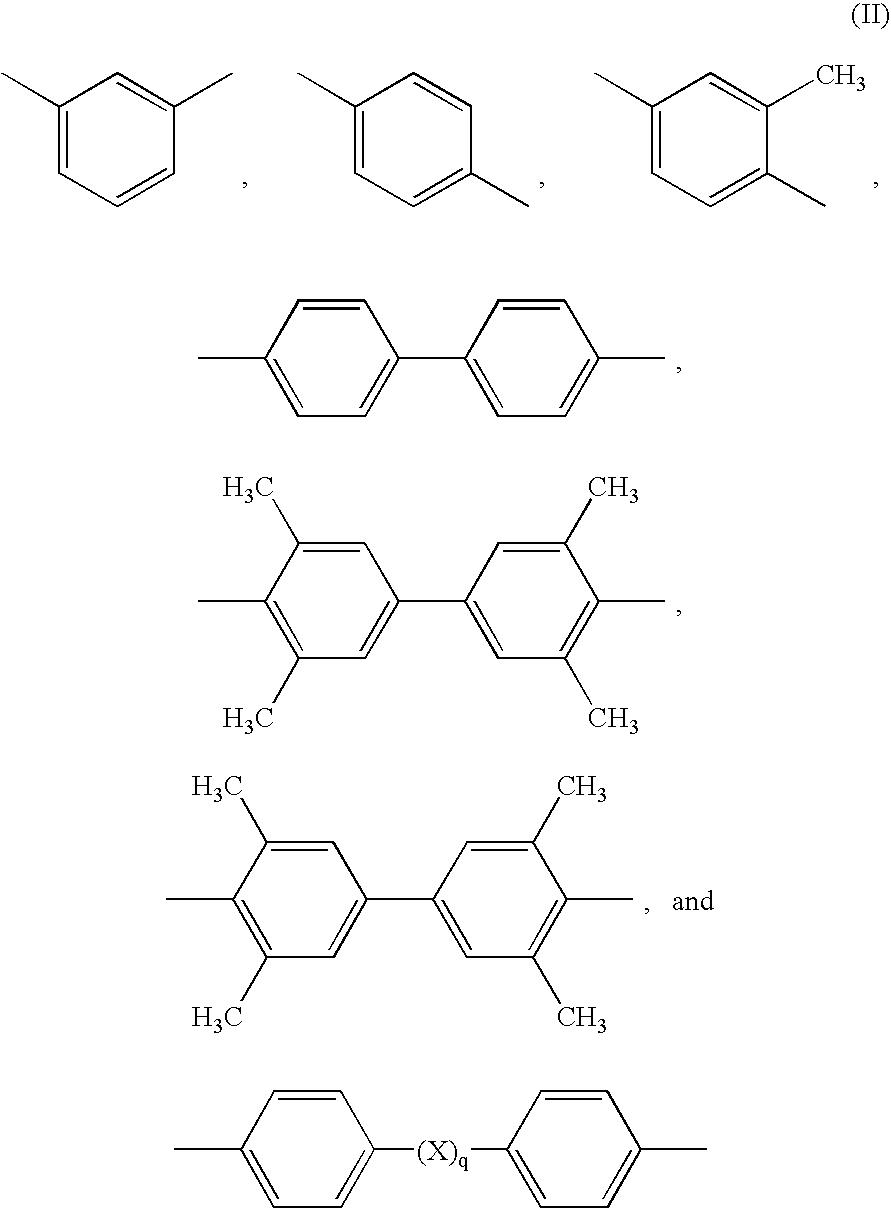 Figure US07128959-20061031-C00002