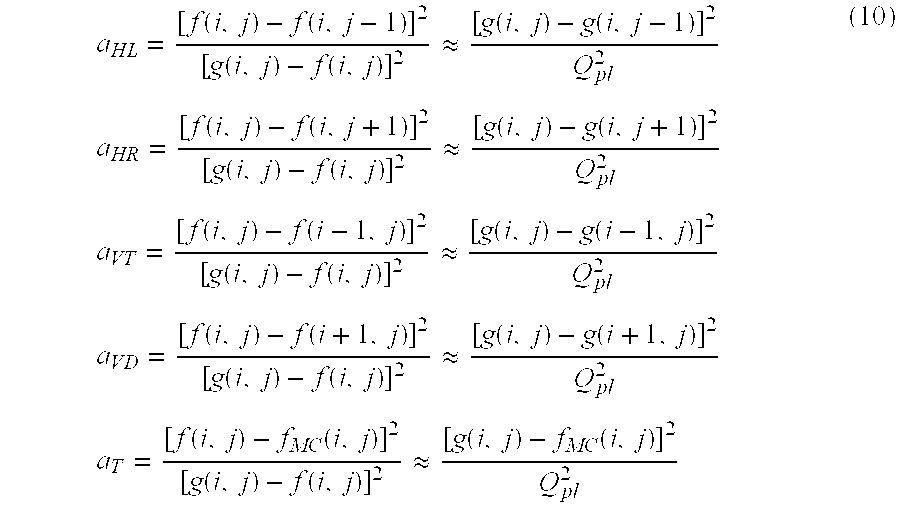 Figure US06535643-20030318-M00007
