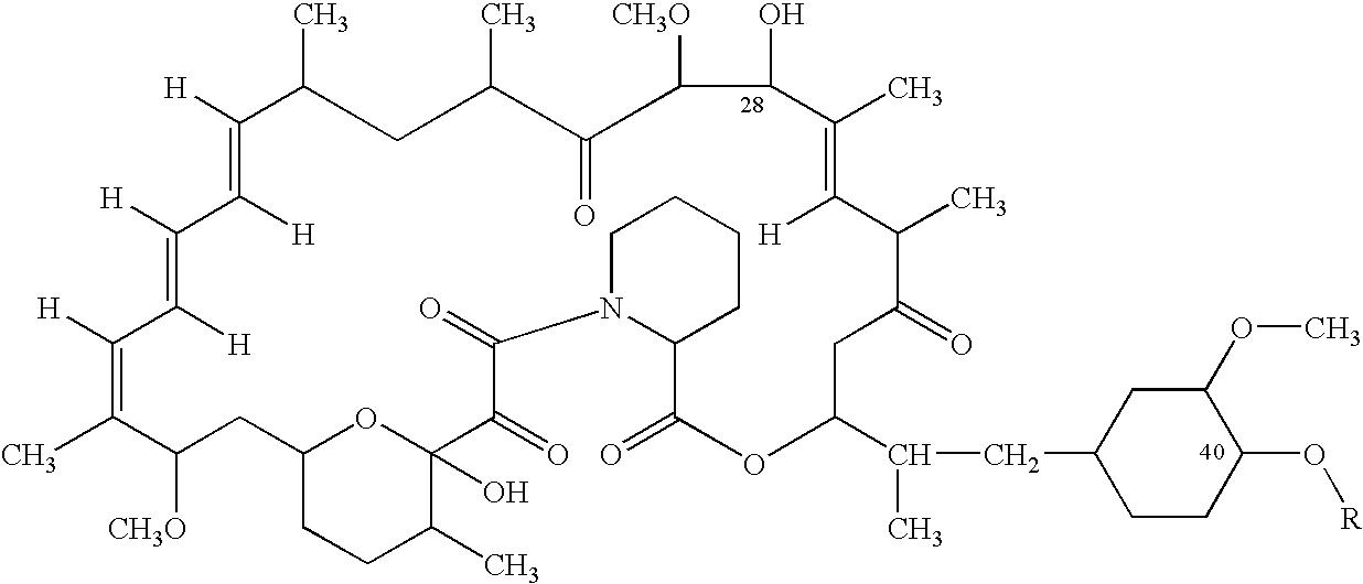 Figure US20060229706A1-20061012-C00005