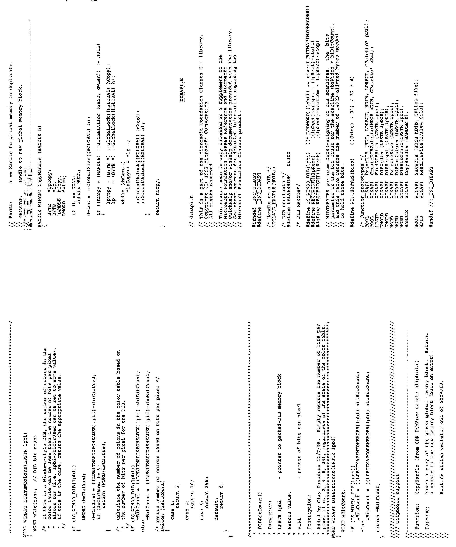 Figure US20020118831A1-20020829-P00100