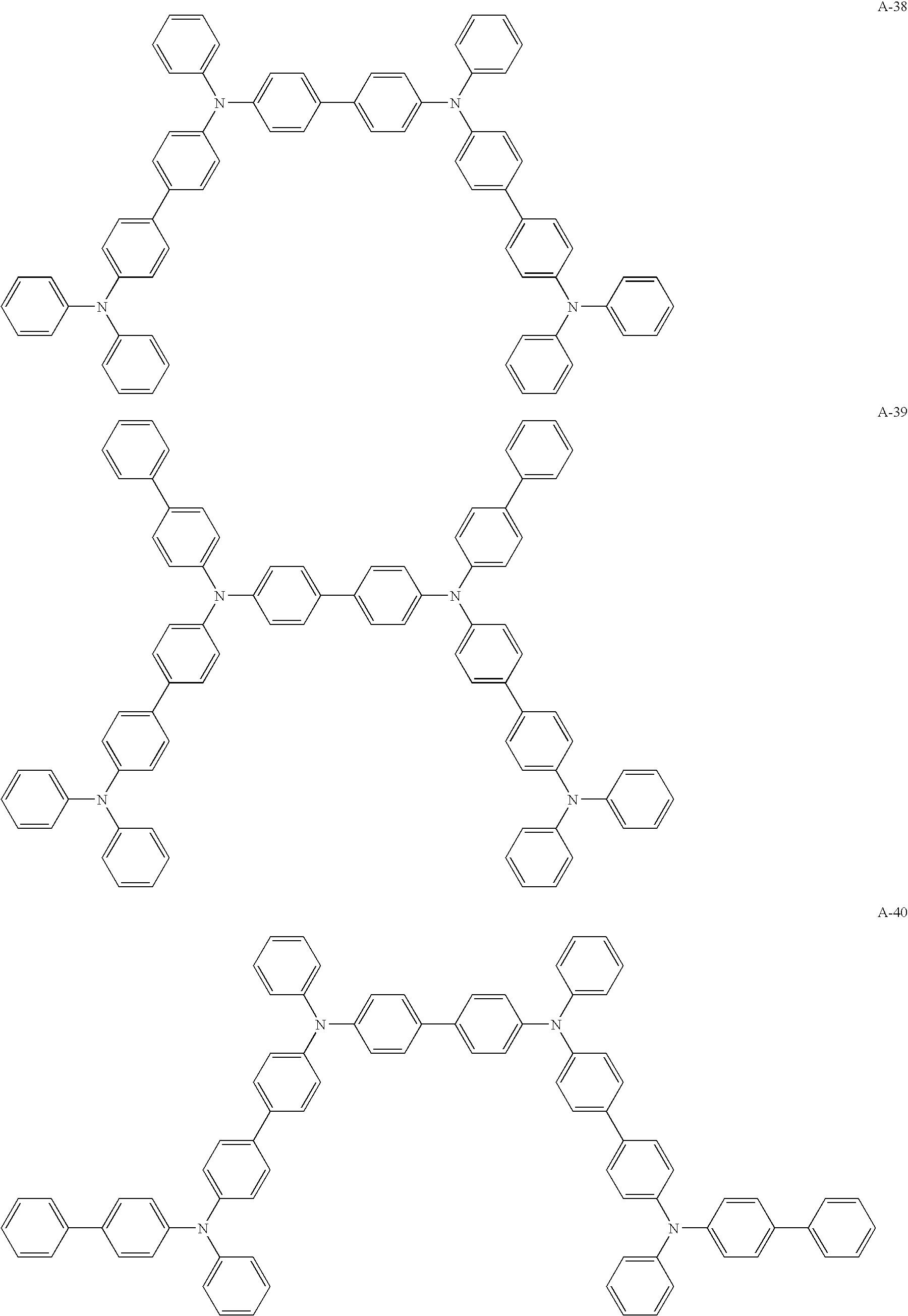 Figure US20080049413A1-20080228-C00019
