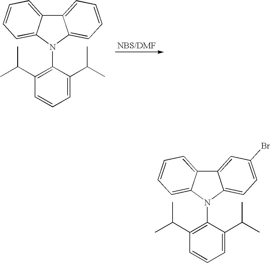 Figure US08519130-20130827-C00171