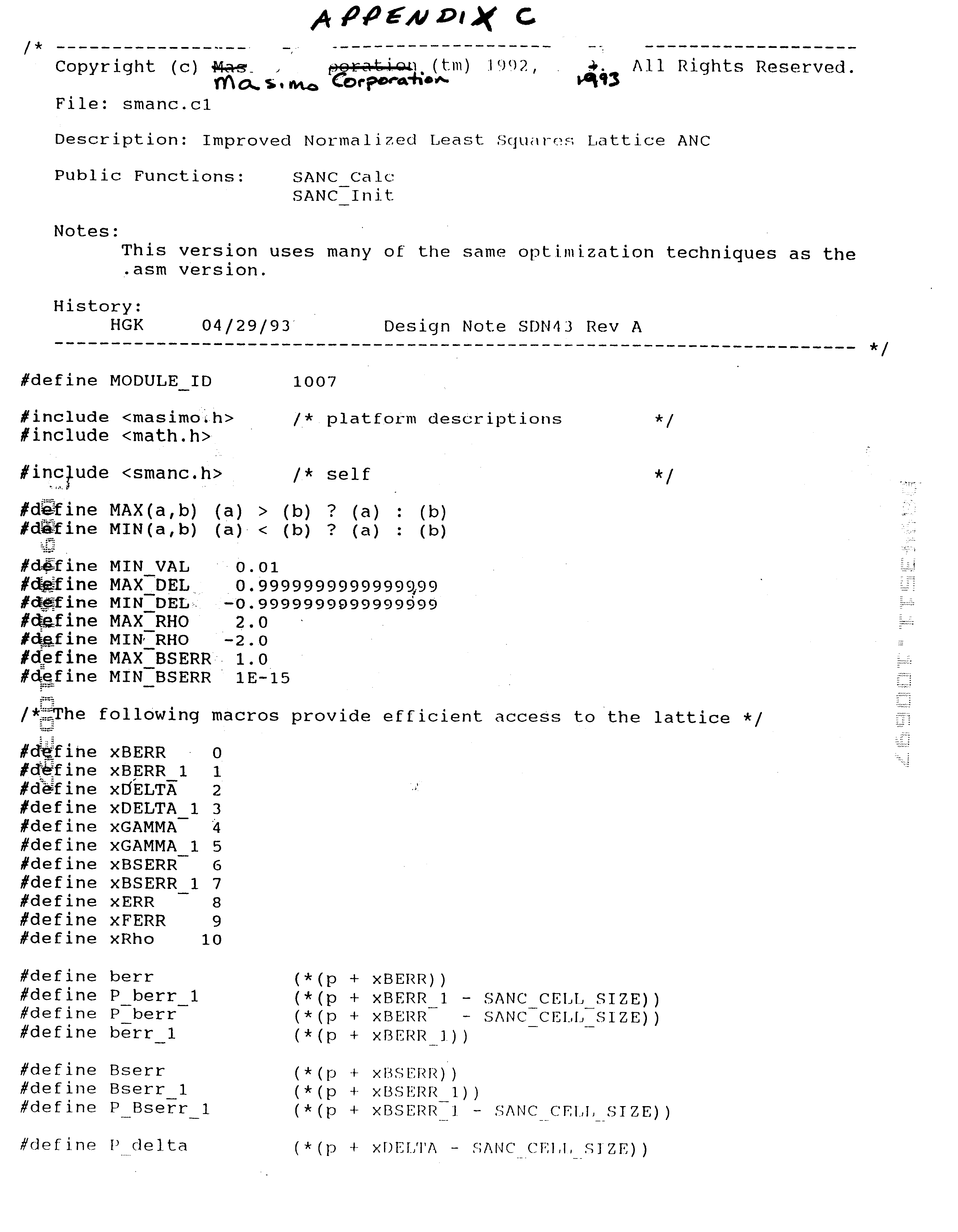 Figure US06263222-20010717-P00007