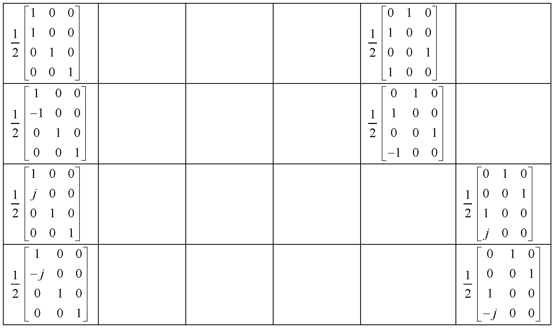 Figure 112010009825391-pat00210