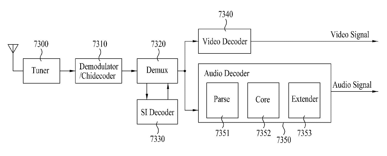 Figure R1020080063684