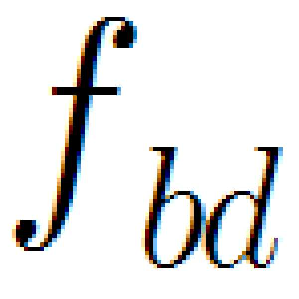 Figure 112014110659506-pat00021