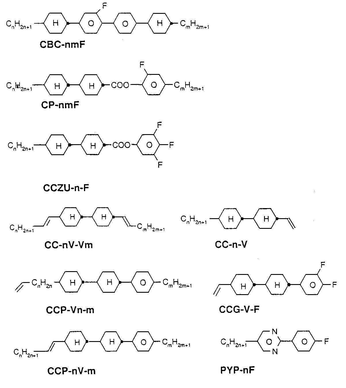 Figure 112001024149870-pat00123