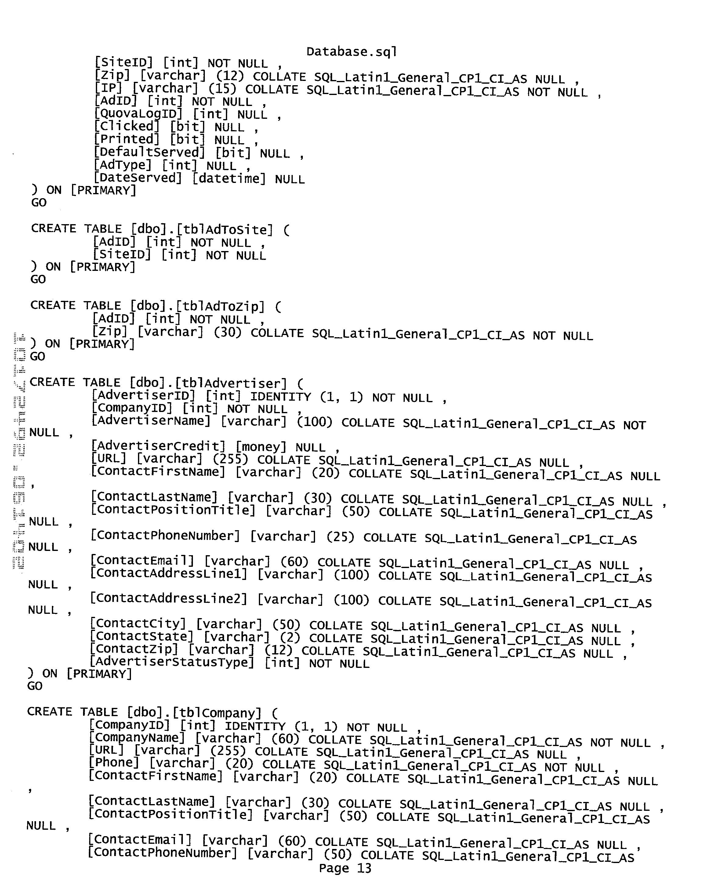 Figure US20030023489A1-20030130-P00425