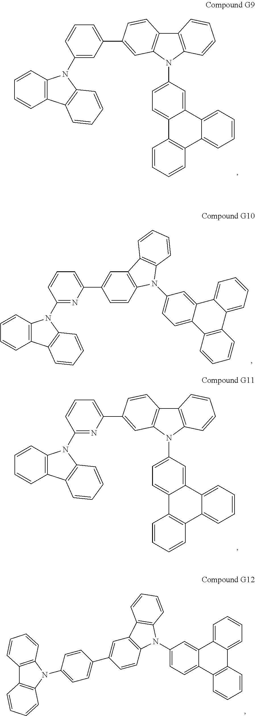 Figure US10297762-20190521-C00087