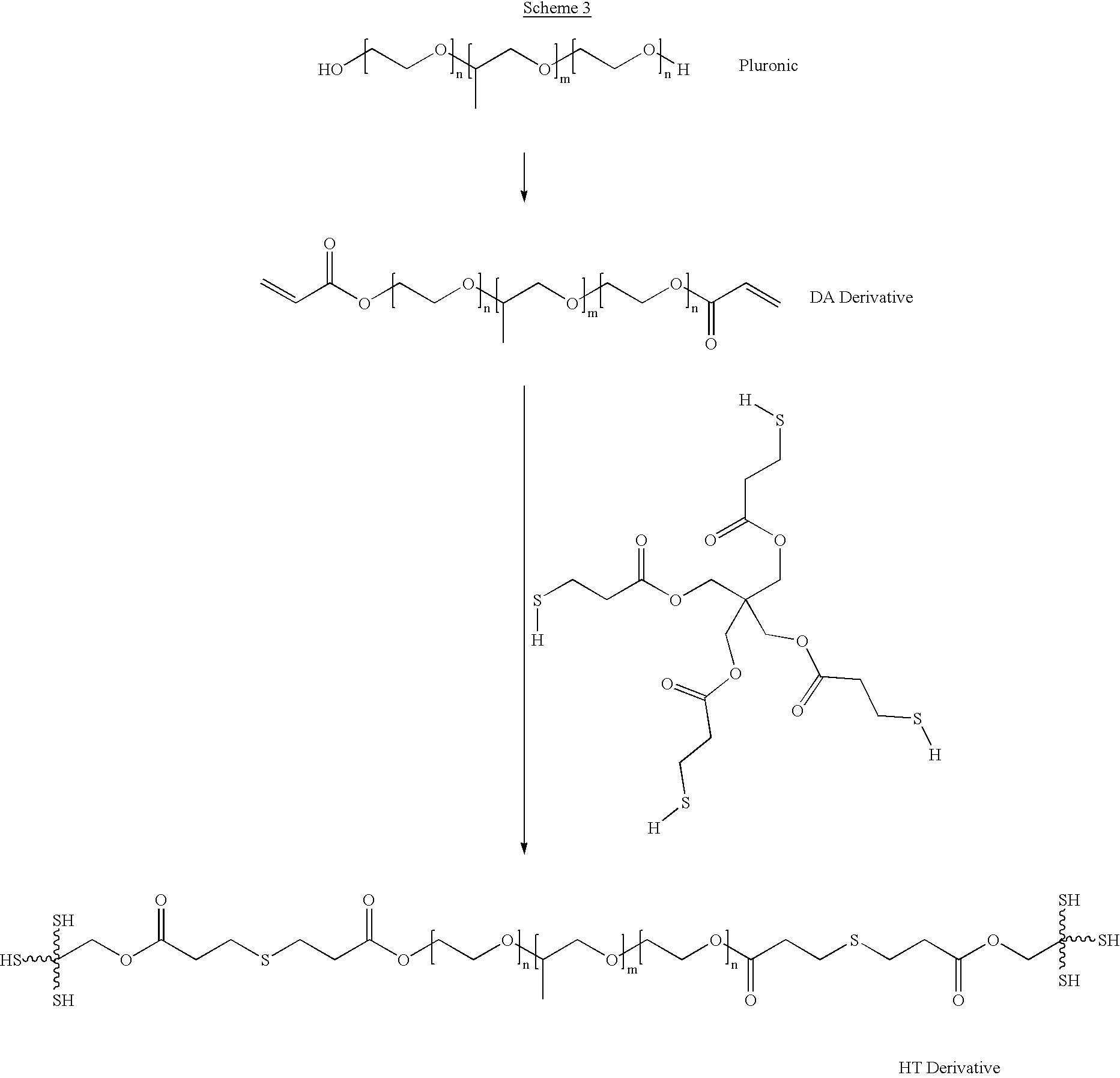 Figure US20030044468A1-20030306-C00004