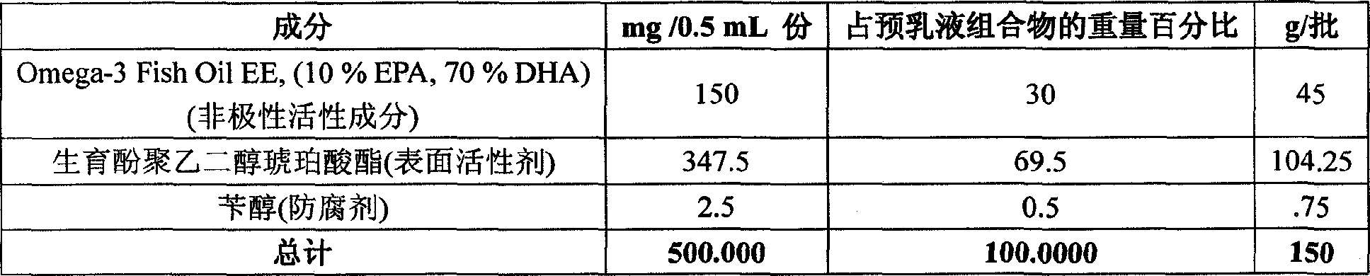Figure CN102036661BD00834