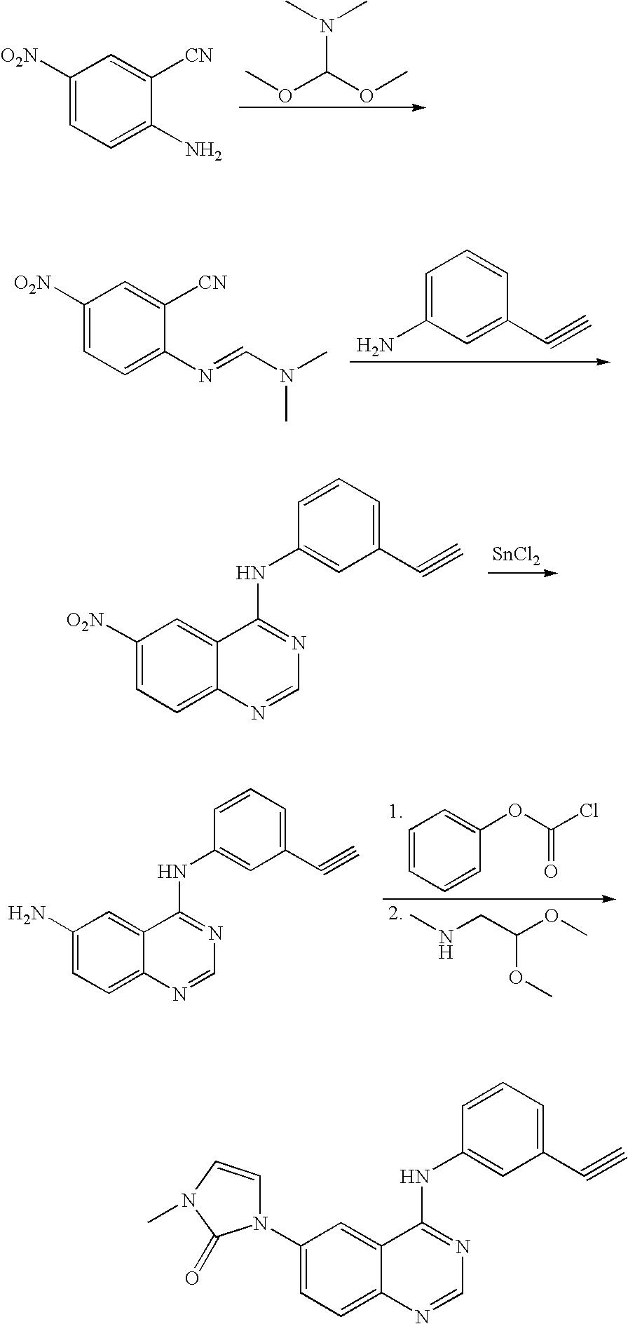 Figure US08426430-20130423-C00044