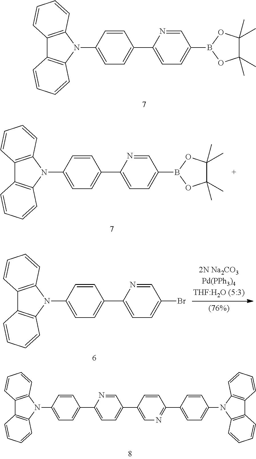 Figure US09328086-20160503-C00028