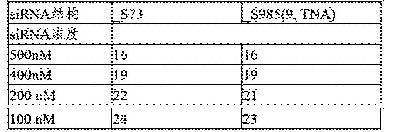 Figure CN103298939AD00793