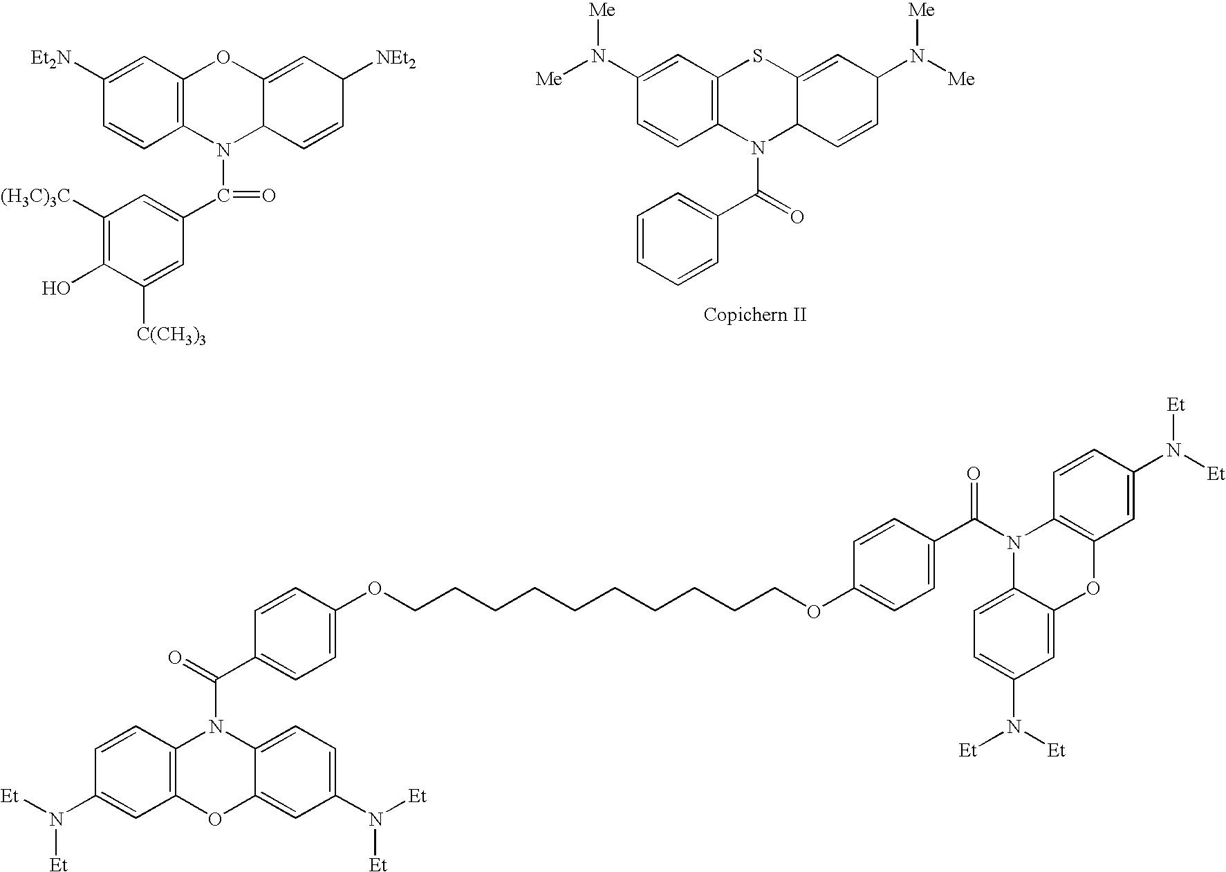 Figure US06852766-20050208-C00003