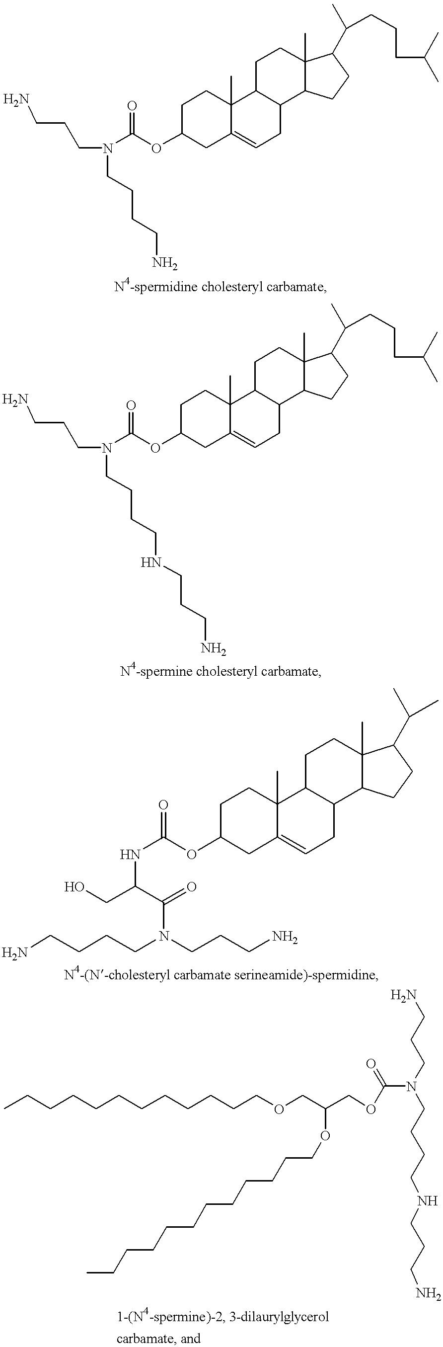 Figure US06383814-20020507-C00024