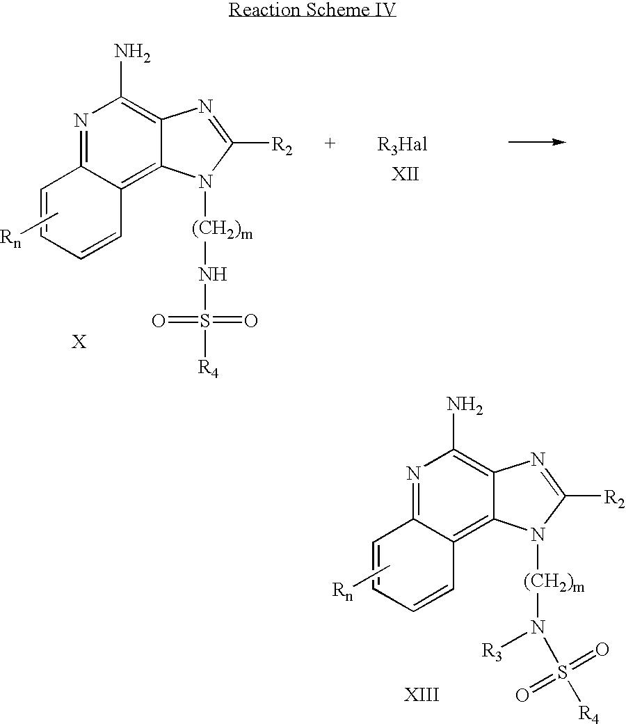 Figure US06825350-20041130-C00006