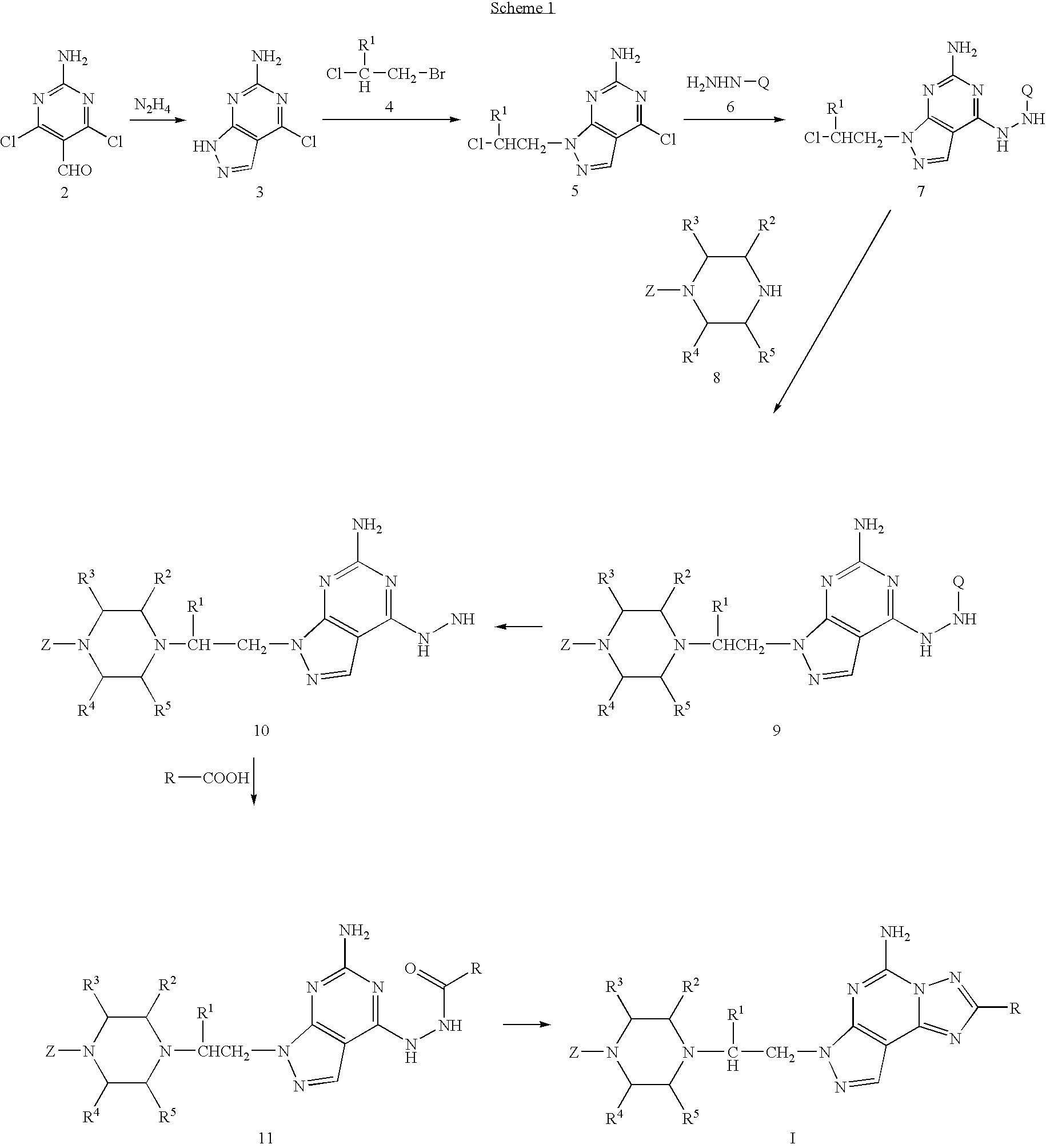 Figure US06897217-20050524-C00009