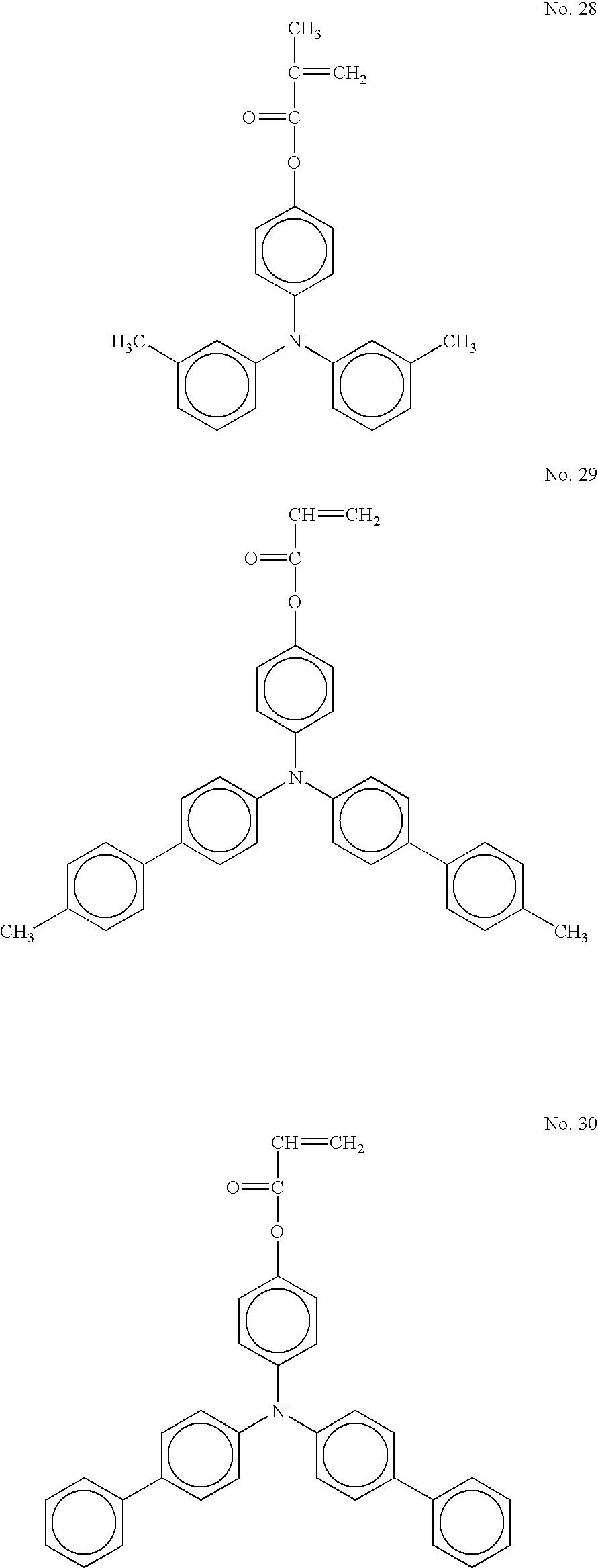 Figure US20060177749A1-20060810-C00026