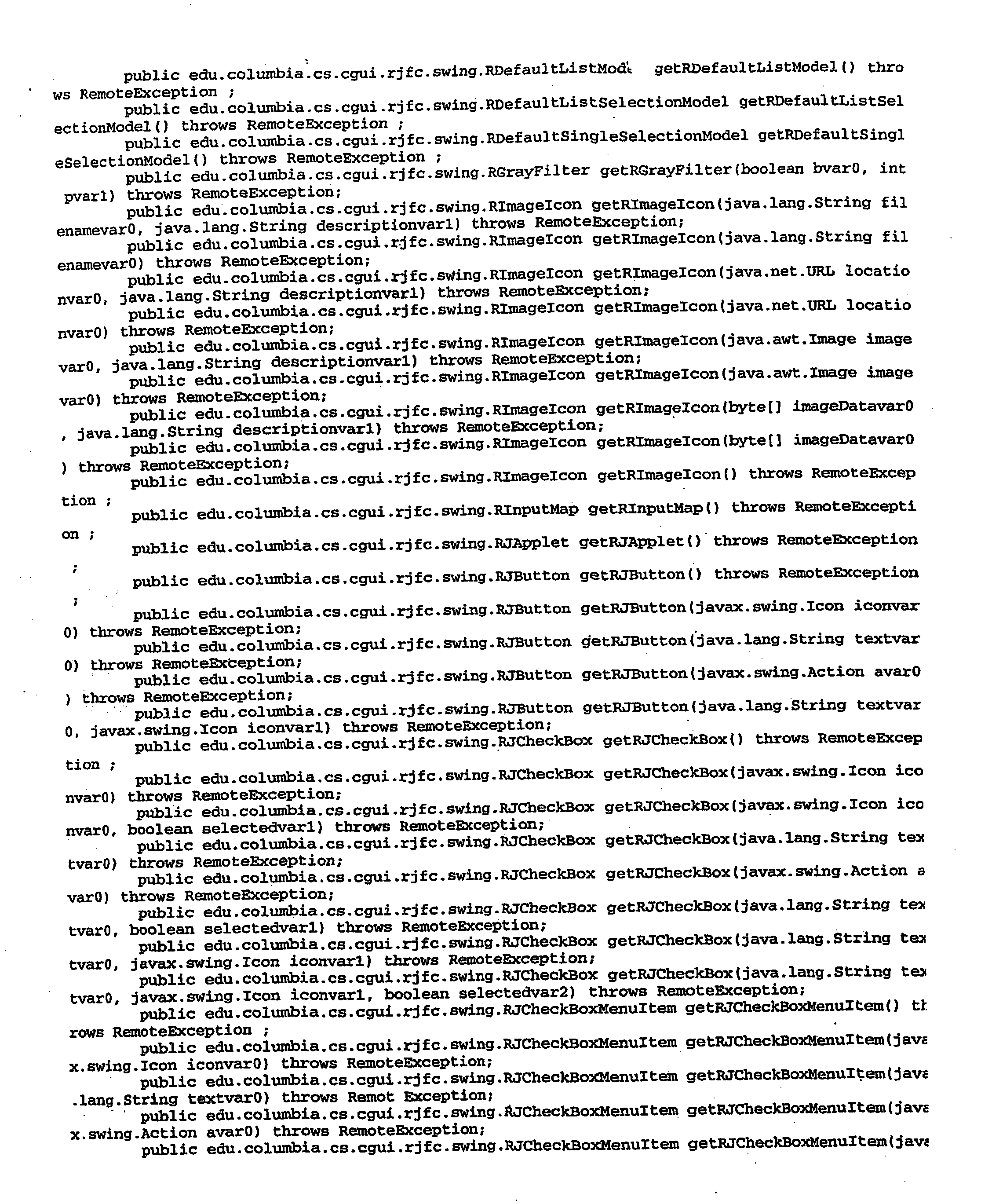 Figure US20040049530A1-20040311-P00030