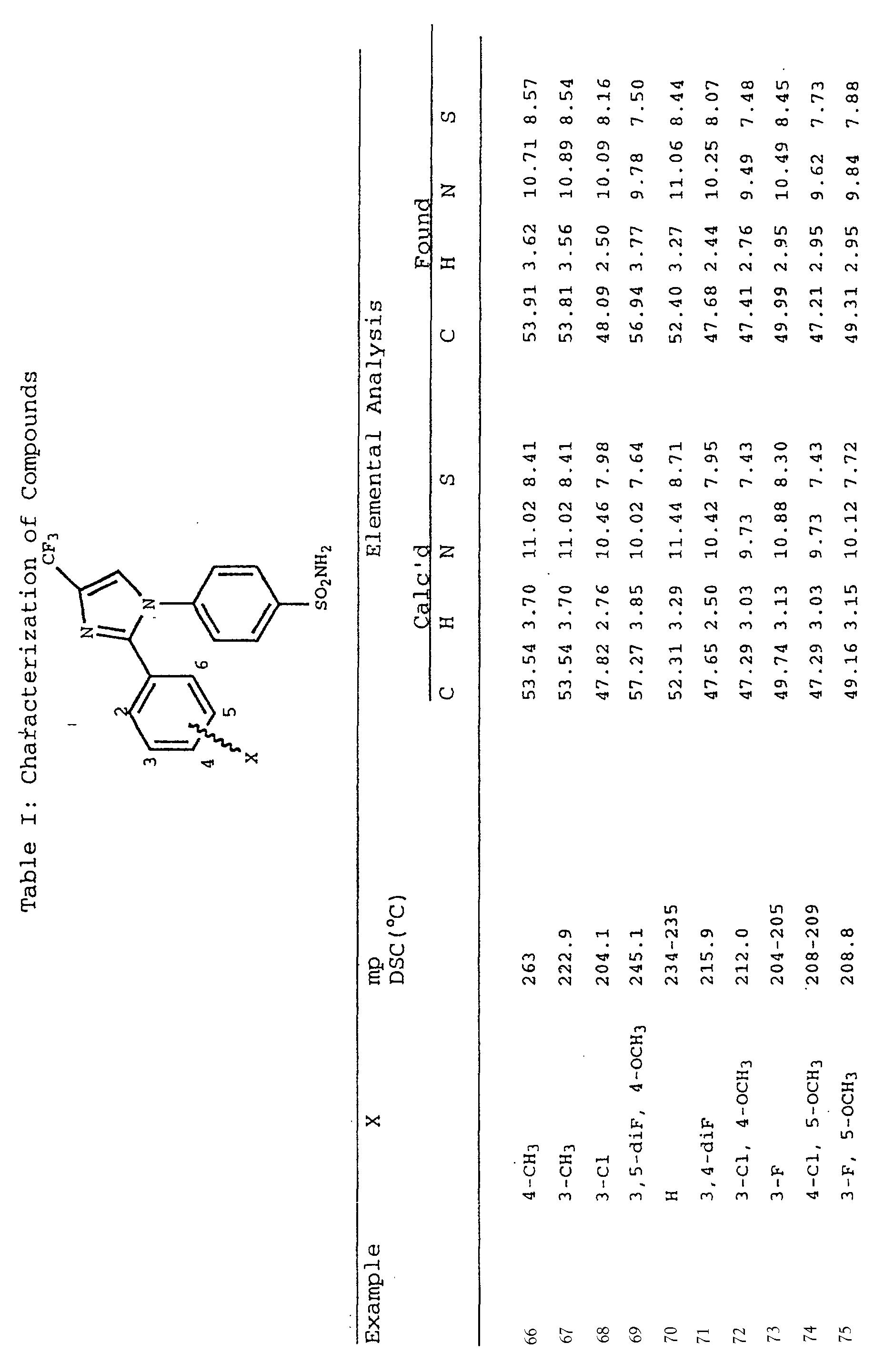 Figure 01580001